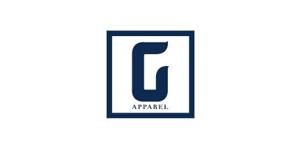 GApparel