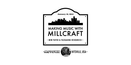Millcraft
