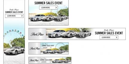 08_18_Summer-Sales-Event_All_v1