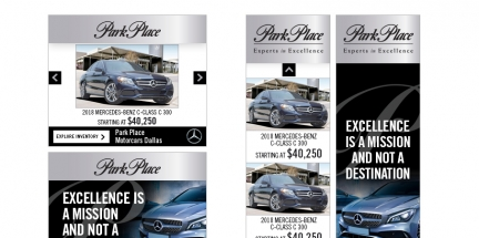 1018_Mercedes-Benz_Inventory-Ads_Dallas_v1