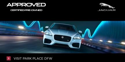 Jaguar_Approved_v1_0718