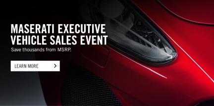 Park-Place_Maserati_Sales-Event_Hero_21x9_0319_v1