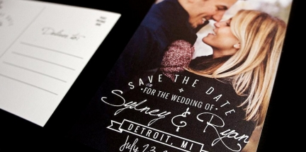 Sydney-Save-The-Date