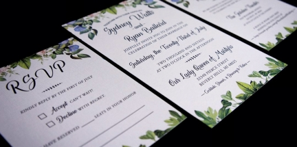 Sydney-Wedding-Invites