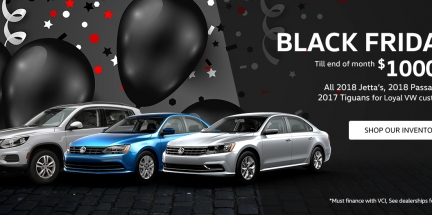 VW_1117_Black_Friday
